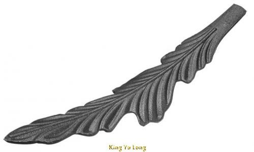 KYL-1172F 弧型 (W52xH215mm)