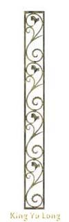 KYL-A (180x1600) 9圓鐵