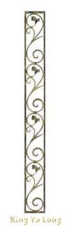 KYL-A (180x1700) 9圓鐵
